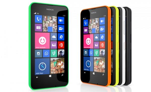 Nokia_Lumia_630