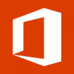 OfficeMix200-175