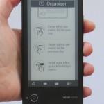 YotaPhone-rear-2-slide_slideshowdisplayv3
