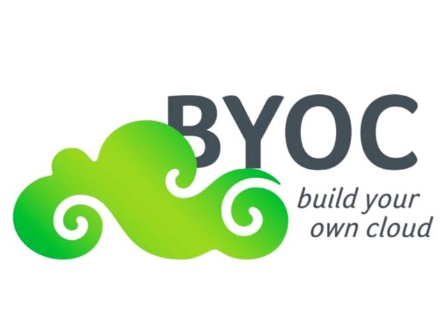 acer-byoc-header_contentfullwidth