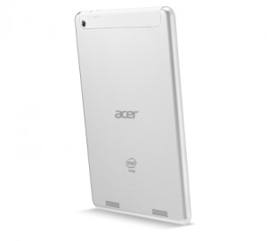 acer-iconia-A1-830-rear-angle_original