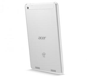 acer-iconia-A1-830-rear-angle_original