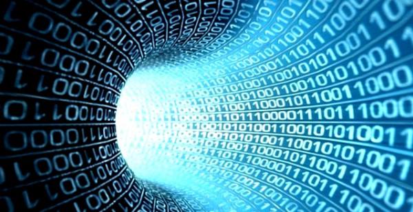 big_data_fullwidth_contentfullwidth