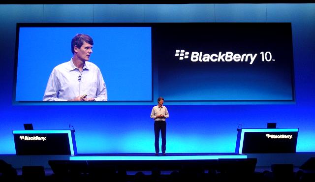 blackberry_10_header_contentfullwidth