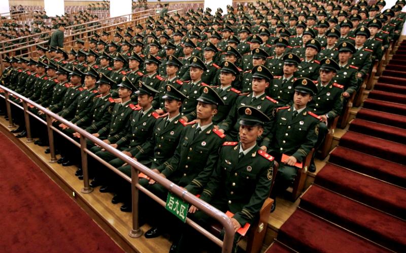 chinese_army_800_fullwidth