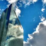 city_sky_skyscraper_glass_reflection_2560x1600_contentfullwidth