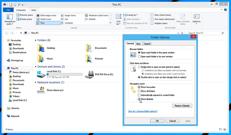 customise-win-8-desktop-2_fullwidth