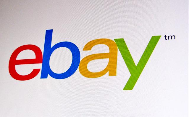 ebay_header_better_contentfullwidth