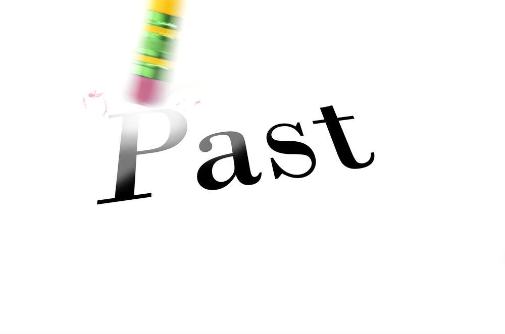 erase-past