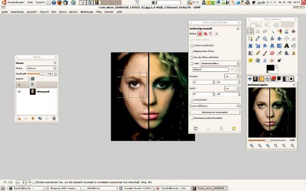 gimp-screenshot1_fullwidth