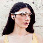 google-glass-new-end-2013-header_contentfullwidth