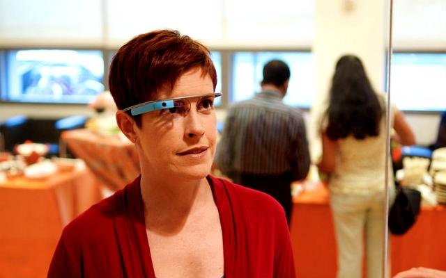 google_glass_business_contentfullwidth