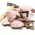 hammer-piggy-bank
