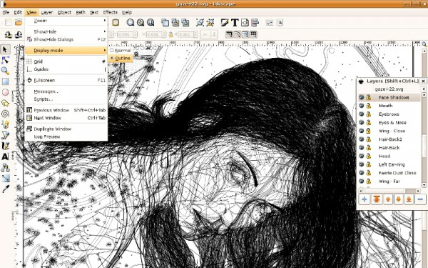 inkscape_image_69_fullwidth