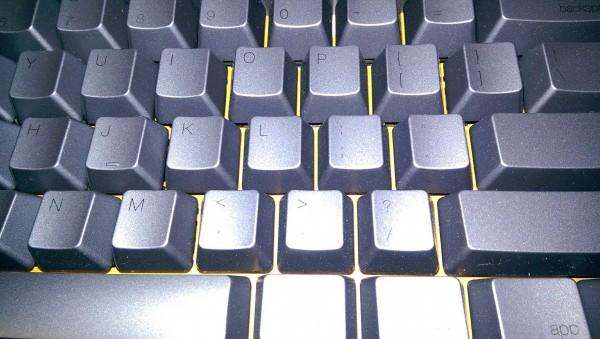 keys4