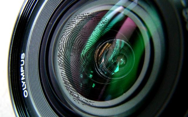 lens_fingerprint_contentfullwidth