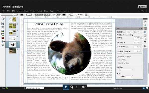lucidpress_800_fullwidth