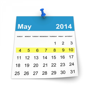 may-2014