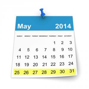 may-2014-cal