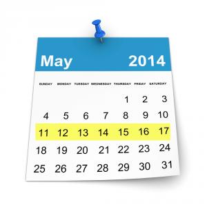 may11-17-2014