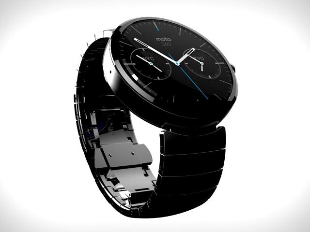 moto-360-watch_contentfullwidth