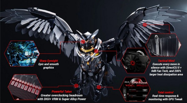 strix-owl-graphics-1000x555