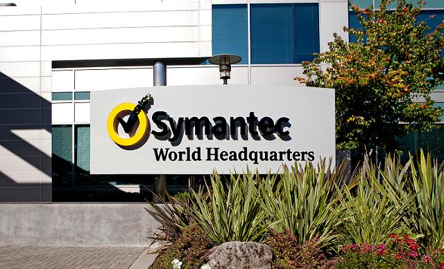symantec_header_contentfullwidth
