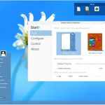 windows-81-customisation-stardock-header