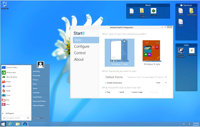 windows-81-customisation-stardock-header