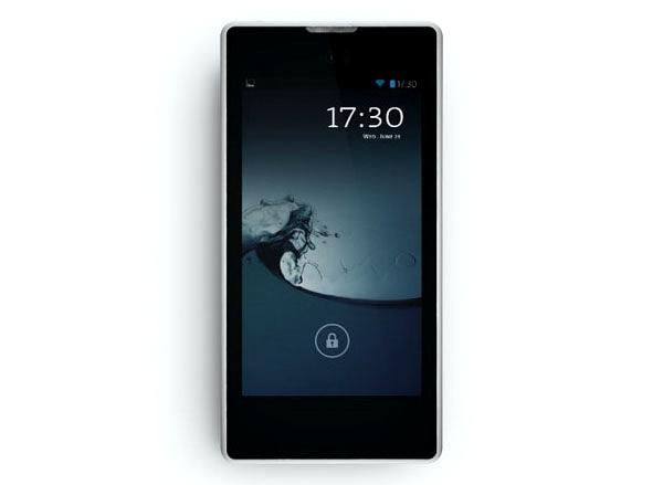 yotaphone-black-front_fullwidth