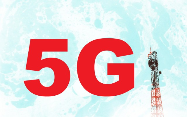 das could solve 5g indoor coverage problems