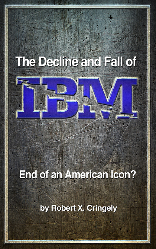 the fall of ibm Title: the fall (2013– ) 82 /10 want to share imdb's rating on your own site use the html below you must be a registered.