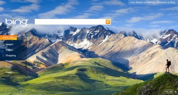 bing turns five promises the best is on the imminent horizon