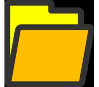 FoldersPopup200-175