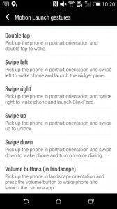 HTC-One-M8-tips-gestures_contenthalfwidth