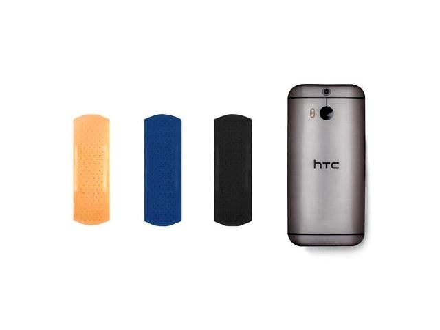HTC-v-samsung_contentfullwidth