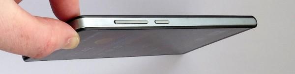 Huawei-Ascend-G6-side_fullwidth