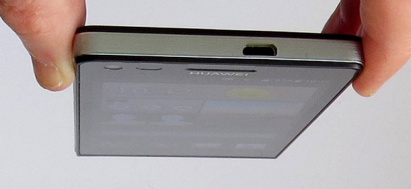Huawei-Ascend-G6-top_fullwidth