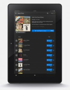 Kindle_PrimeMusic_screen