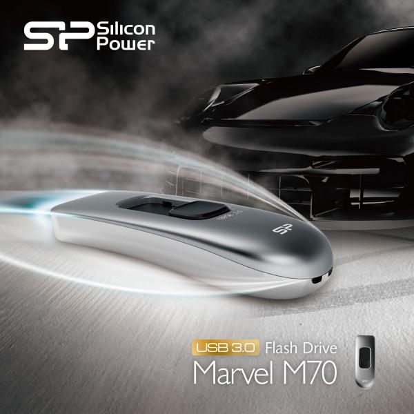 M70-KV-final-02