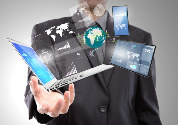 Comodo introduces new mobile device management features