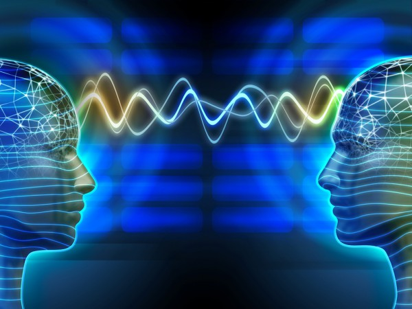 Neural networks brainwaves