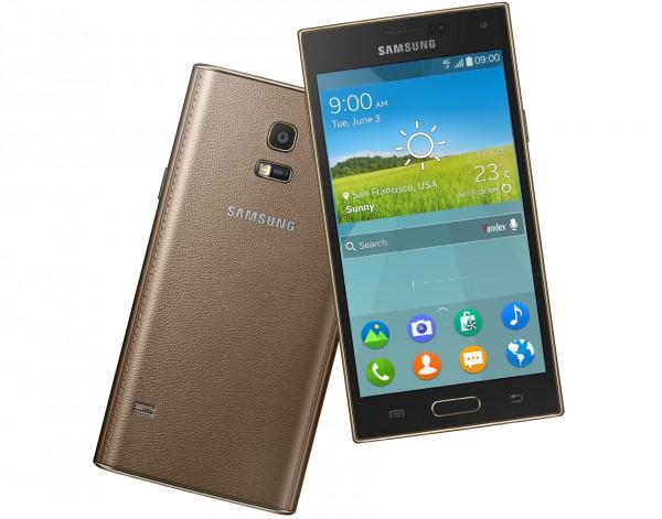 Samsung Z_Gold_Dynamic
