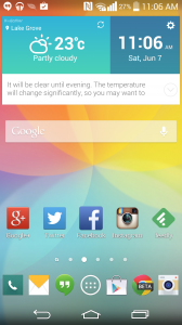 Screenshot_2014-06-07-11-06-08