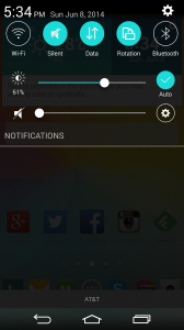 Screenshot_2014-06-08-17-37-01