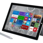Surface generated almost $1 billion revenue for Mic