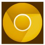 canary-200x175