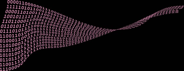 computer-data-binary