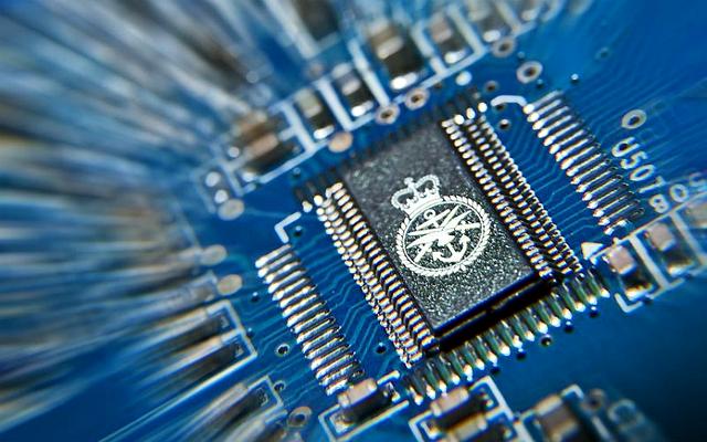 cyber_defense_800_contentfullwidth