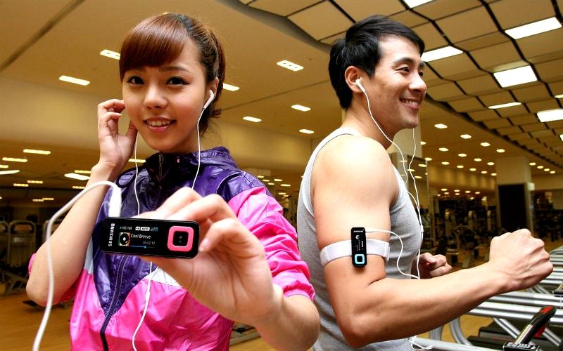 fitness_technology_800_fullwidth
